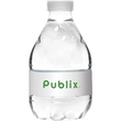 Promotional Bottled Water-H2O8-FDP