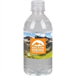 Promotional Bottled Water-P12-FD