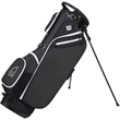 Promotional Golf Bags-WCARRYBAG-FD