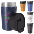 Promotional Travel Mugs-46220
