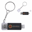 Promotional Flash Drives-32306