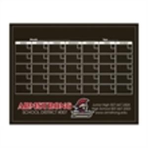 Promotional Blackboards-T14036