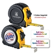 Promotional Tape Measures-TP410