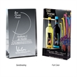 Promotional Crystal & Glassware-10005