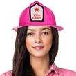 Promotional Costumes-HAT004