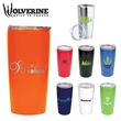 Promotional Travel Mugs-S922