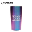 Promotional Travel Mugs-S932
