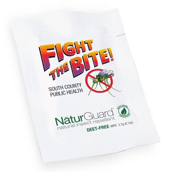 NaturGuard Natural Insect Repellent