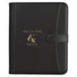 Promotional Zippered Portfolios-6444