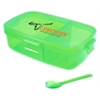 Promotional Lunch Kits-T541