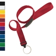 Promotional Badge Holders-PV-213836__