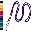 Promotional Badge Holders-PV-213530_