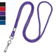 Promotional Badge Holders-PV-2135302_