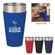 Promotional Pourers & Shakers-5671