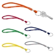 Promotional Key Chains-General-L432