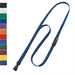 Promotional Badge Holders-PV-2137474_