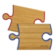 Promotional Cutting Boards-Mi6005