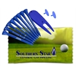Promotional Ball Markers-GTS275-E