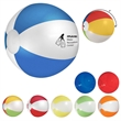 Promotional Other Sports Balls-751