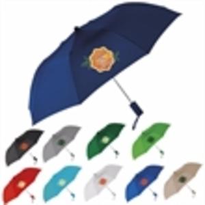 Promotional Folding Umbrellas-26144