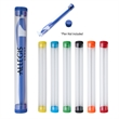 Promotional Pen/Pencil Accessories-0PT