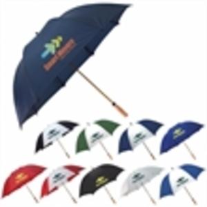 Promotional Golf Umbrellas-26153