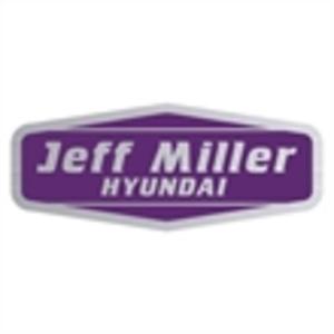 Promotional Auto Dealer Necessities-20603