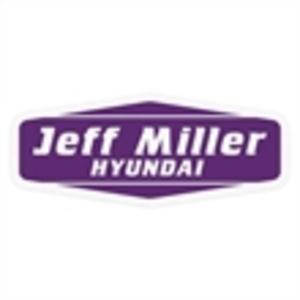 Promotional Auto Dealer Necessities-20602