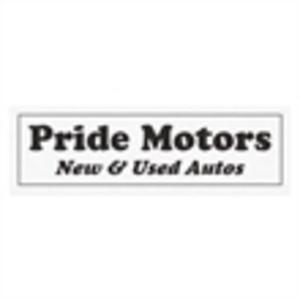 Promotional Auto Dealer Necessities-20702