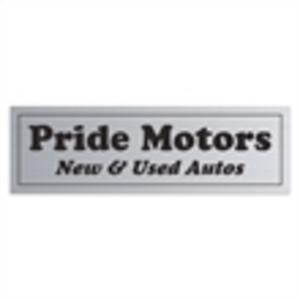 Promotional Auto Dealer Necessities-20703