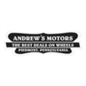 Promotional Auto Dealer Necessities-21302