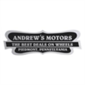 Promotional Auto Dealer Necessities-21303