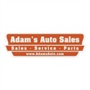 Promotional Auto Dealer Necessities-21402