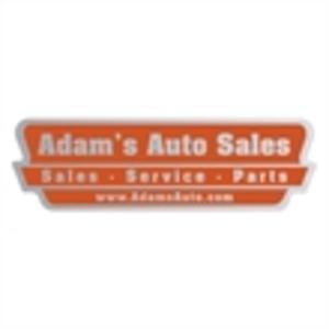 Promotional Auto Dealer Necessities-21403