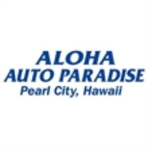 Promotional Auto Dealer Necessities-25701