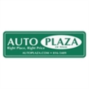 Promotional Auto Dealer Necessities-28502