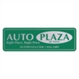Promotional Auto Dealer Necessities-28503
