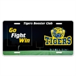 Promotional License Plates-48305