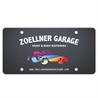 Promotional License Plates-48106