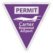 Promotional Parking Permits-55802