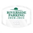 Promotional Parking Permits-56402