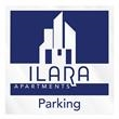 Promotional Parking Permits-56901