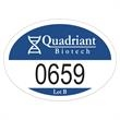 Promotional Parking Permits-57501