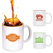 Promotional Ceramic Mugs-S839
