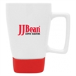 Promotional Ceramic Mugs-S840
