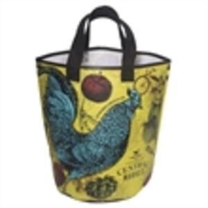 Promotional Tote Bags-SA-774900