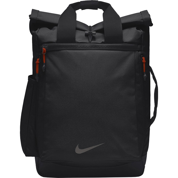 Nike Nike Departure -