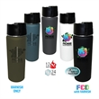 Promotional Drinkware Miscellaneous-81-68520