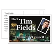 Promotional Post Cards-96253