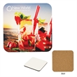 Promotional Food/Beverage Miscellaneous-2032